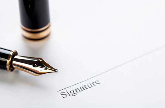 Will Probate & Estate Planning, Will Writing Singapore